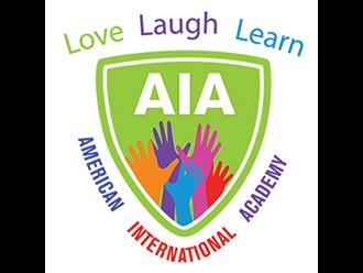 American International Academy