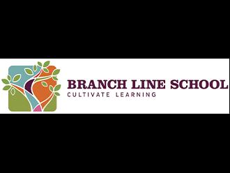 Branch Line School