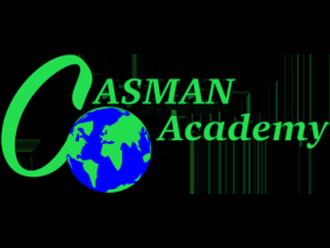 Casman Academy