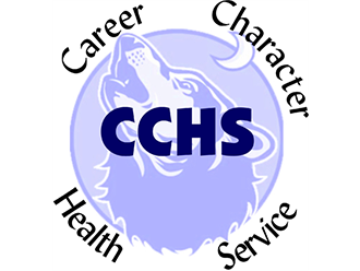 Calhoun Community High School