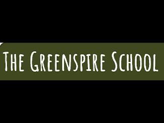 The Greenspire School