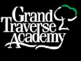 Grand Traverse Academy