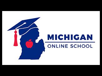 Michigan Online School